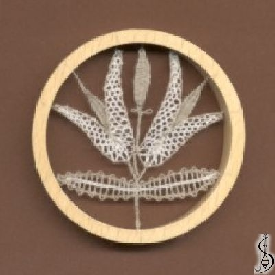 No. 10806 