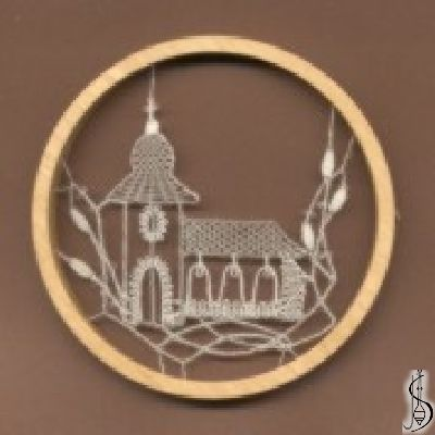 No. 10933 