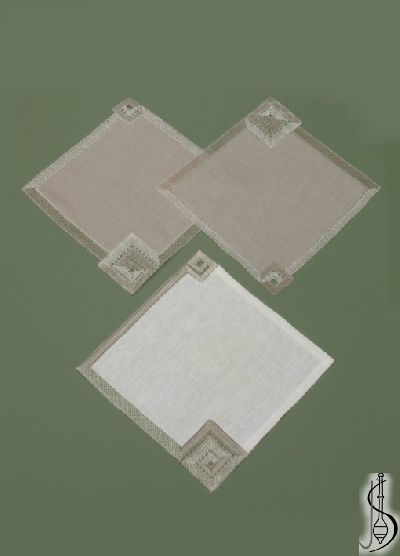 Placemats No. 10719 