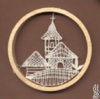 No. 10998La 