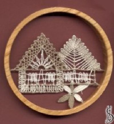 No. 10264 