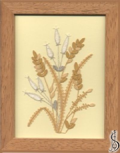 Blossom No. 10111 